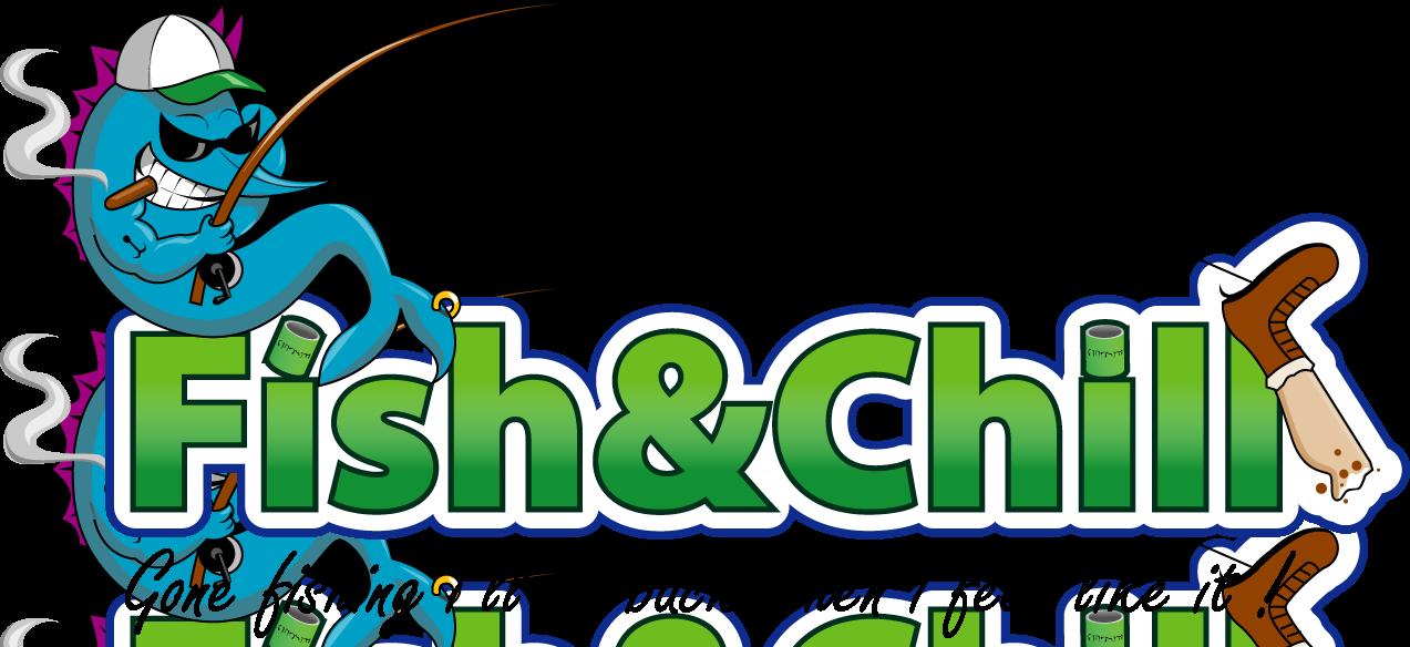 FishandChill